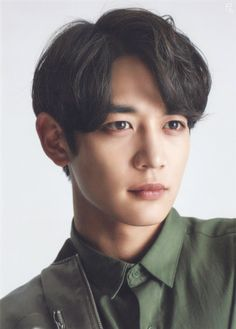 Minho Xx Jonghyun, Shinee Minho, Choi Min Ho, Kdrama, Oriental, Handsome