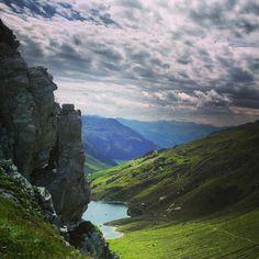 Mountains, Travel, Switzerland, Viajes, Traveling, Trips, Tourism, Bergen