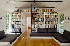 Image result for shelves in small house