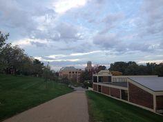 Robert Morris University *6001 University Boulevard *Moon Township , PA 15108-1189 *mba.rmu.edu *enrollmentoffice@rmu.edu