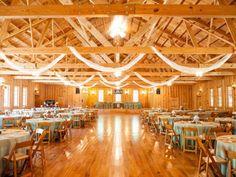 Old towne orange wedding venues