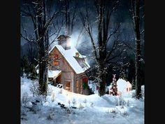 Gilbert O'Sullivan-Christmas Song