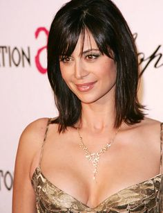 Catherine-Bell- actress