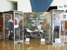 place+beyond+pines+costume+exhibit.jpg 1,280×960 pixels