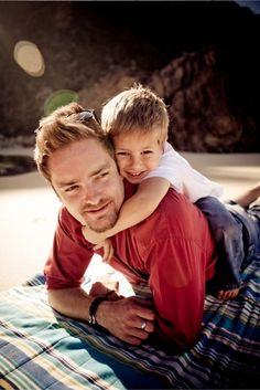 photoshoot engag, famili, family shoot, father son portraits, engagement shoots, shoot photoshoot, father and son photo shoot, photo shoots, father son photoshoot