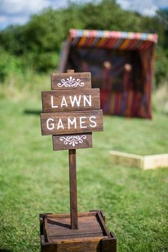 Eine Kleine Hochzeitsfeier Im Eigenen Garten Organisieren Hochzeit