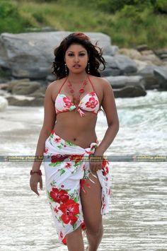 Komal Jha, born 15 March 1987 is an Indian movie actress and writer. Jha has…