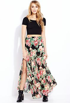 Womens jeans, trousers, shorts and skirt | shop online | Forever 21 - 2000108212