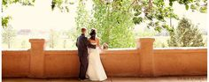 Villa Parker is a stunning Colorado wedding and special event venue. Located just south of Denver, this Mediterranean estate with its grand entrance and vibrant gardens warmly welcomes friends and family to share in your special occasion.
