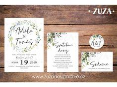 Wedding Cards, Wedding Invitations, Place Cards, Place Card Holders, Program, Design, Cart, Wedding Ideas, Wedding Ecards