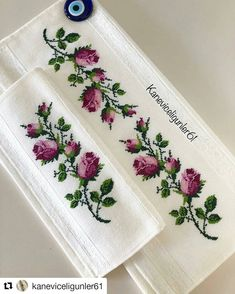 1 million+ Stunning Free Images to Use Anywhere Cross Stitch Rose, Cross Stitch Borders, Cross Stitch Designs, Cross Stitching, Cross Stitch Embroidery, Embroidery Patterns, Silk Ribbon Embroidery, Hand Embroidery, Machine Embroidery