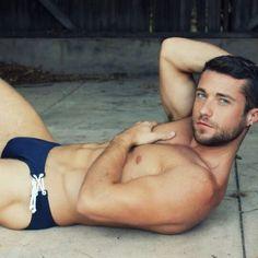 Gay Undies Tumblr