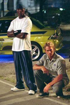 Furious Movie, The Furious, Fast And Furious, Jdm, 00s Mode, Urbane Fotografie, Looks Hip Hop, Paul Walker Pictures, Rip Paul Walker