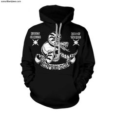 Don't Tread on Me: Snake and Skull : T-Shirt - http://www.sonsoflibertytees.com/patriotblog/dont-tread-on-me-snake-and-skull-t-shirt/?utm_source=PN&utm_medium=Pinterest&utm_campaign=SNAP%2Bfrom%2BSons+of+Liberty+Tees%3A+A+Liberty+and+Patriot+Blog  www.SonsOfLibertyTees.com Liberty & Patriotic Threads  #Apparel, #Conservative, #DontTreadOnMe, #Libertarian, #LibertarianTeeShirts, #Liberty, #LibertyTeeShirts, #Patriot, #PatrioticTShirts, #SonsOfLiberty, #TShirts, #TeaParty