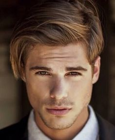 Hairstyles For Men With Big Foreheads Male Haircuts For Big Foreheads  Haircuts For Men With Big