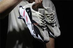 Adidas Yeezy Boost 350 el envio envio envio de todo el mundo están disponibles en nuestra tienda 8b894a