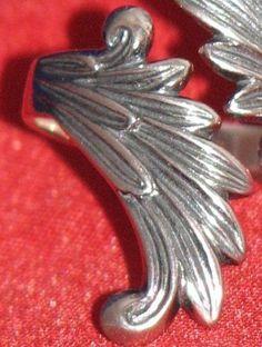 Guardian Angel Wing