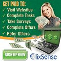 Make money online with paid surveys, free offers and paid per click advertising.Visiting Websites · Micro Tasks · Paid Surveys · ContestsMake Money Taking Surveys, Earn Free Cash Online