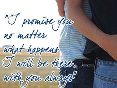 Happy Promise Day Messages And Wishes - Tech Inspiring Stories Promise Day Messages, Promise Day Shayari, Happy Promise Day Image, Promise Day Images, Propose Day Quotes, Happy Propose Day, Best Friend Boyfriend Quotes, Girlfriend Quotes, Loving You For Him