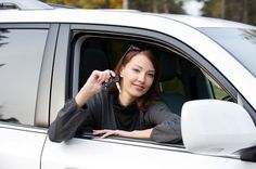 Useful Auto Locksmith Solutions Auto Locksmith, Locksmith Services, Locked Out Of Car, London, Usa, Blog, Blogging, London England, U.s. States