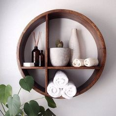Brilliant Do It Yourself Accessory Ideas For Your Bathroom - Finest DIY