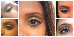 CUT CREASE  #vaidosasdebatom #vaidosas #batom #blog #blogueira #blogger #tutorial #dicas #passoapasso #post #instablog #foto #selfie #beleza #beauty #maquiagem #make #makeup #cosmeticos #maquiador #visual #tendencia #inspiracao #ideia #followme #pictures #casamento #festa #formatura #evento #noivado #jantar #desfile #revista #balada #noiva #madrinha #daminha #mulher #homem #criança #adolescente #love #cutcrease