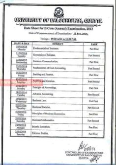 up board 12th date sheet 2017 up board xii exam time table exam