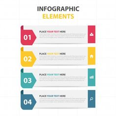 colorful abstract triangle business infographic template - 28 images - colorful triangles infographic template for business colorful triangle abstract corporate business banner stock, vector iceberg infographic iceberg template business stock, business Simple Powerpoint Templates, Powerpoint Slide Designs, Indesign Templates, Design Plat, Web Design, Infographic Powerpoint, Infographic Templates, Creative Invitation Design, Visualisation