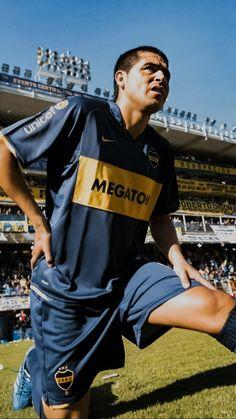 Messi, Roman, Football, Sports, Mens Tops, T Shirt, Rey, Grande, Legends