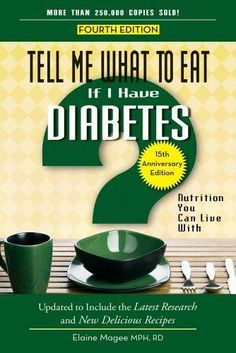 8 Authentic Tricks: Diabetes Meals For 2 diabetes diet for pregnant women.Diabetes Tips Mornings diabetes type 1 technology.Diabetes Meals For Diabetes Tipo 1, Diabetes Diet, Diabetes Facts, Diabetes Awareness, Cure Diabetes, Diabetes Quotes, Diabetes Books, Natural Remedies, Recipes