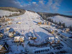 Małe Ciche, Poland, source: www.ehschool.pl/index.php/wyjazdy/junior-snow-camp-male-ciche-wyjazd-na-oboz-na-narty-i-snowboard-luty-29-01-7-02-2016-05-14-02-2016.html