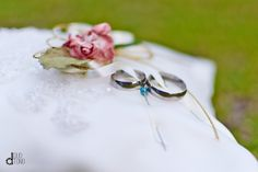 #matrimonio #boda #fotógrafo #wedding #marriage #ring