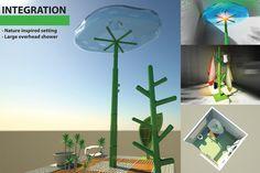 "Project Title: ""Integration"". http://www.designlab.leroymerlin.it/#/progetti?idProgetto=2"