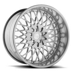 Avant Garde Frost Aluminum with Frost Aluminum Lip Custom Wheels, Custom Cars, Muscle Car Rims, Wheel Warehouse, Bbs Wheels, Car Parts And Accessories, Nissan Infiniti, Rims For Cars, Truck Tyres