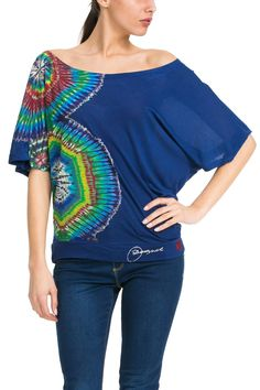 17 best Stuff to Buy images on Pinterest   T shirts, Hands and ... bda11cdd03