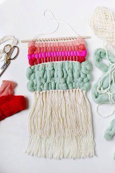 Trop joli! ★ Epinglé par le site de fournitures de loisirs créatifs Do It Yourself https://la-petite-epicerie.fr/fr/131-tricot-et-crochet-materiel-creatif ★