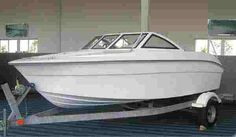 Allmand Boats custom builds commercial fishing boats  include links and images FULL SIZE only  www.allmandboats.com