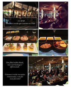 piegari  / hotel noi / chile / trip tips / dicas de restaurante / dicas de viagem / gourmet tips / la mar
