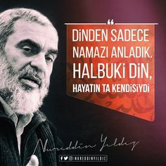 Musa Akkaya,  Nureddin Yıldız Hocam Cover, Books, Movie Posters, Fictional Characters, Beautiful, Libros, Film Poster, Book, Popcorn Posters