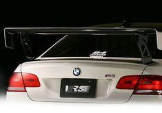 Varis-VRS-Carbon-GT-Spoiler-High-A-Type-fr-BMW-3er-E92-M3-0