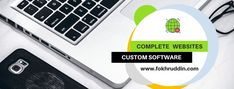 CodeWare LTD is one of the best Web Development Company in Bangladesh - Also a Software Company in Dhaka, Mobile App Development and Online Marketing Company. Web Development Company, Software Development, Work From Home Business, Online Business, Business Education, Business Ideas, Internet Offers, Earn Extra Money Online, Earn Money