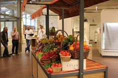 eataly chicago - Google Search
