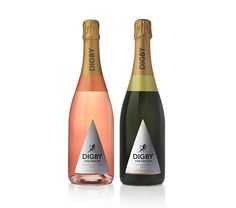 Digby Fine English Sparkling Wine launches in Hyde Park