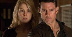"""""""Jack Reacher"""" - Kino-Tipp - Tom Cruise verkörpert in """"Jack Reacher"""" einen US-Army-Veteranen, der für die Gerechtigkeit kämpft - und vor keinem Mittel zurückschreckt."""