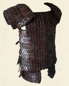 armour_lamellar_cameron_1