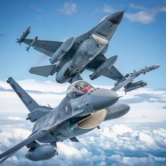 Air Force, Fighter Jets, Aircraft, Instagram, Aviation, Planes, Airplane, Airplanes, Plane