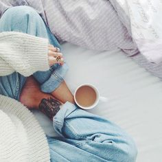 50 Best Cozy Morning Photography That Make You Looks Fabulous