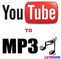 Did you know there are was to get free legal music online with out having to pay any thing or get in trouble with the law. How To Download Songs, Free Music Download Sites, Download Music From Youtube, Mp3 Music Downloads, Download Video, Youtube Songs, Youtube Hacks, Free Youtube, Youtube Movies