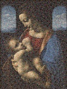 The Milky Way Breastfeeding Film: Every Mother has a Story. by Chantal Molnar — Kickstarter