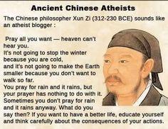 (1) PhilosophicalAtheism (@PAtheism) | Twitter